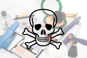 chemicals to be aware of