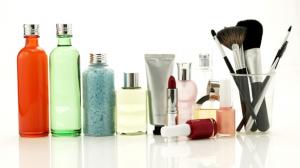 cosmetics 1
