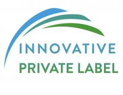 Innovative Private Label
