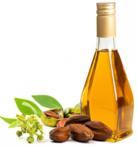 jojoba-oil-1