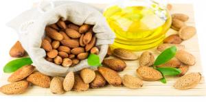 almond-oil-2