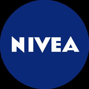 nivea company logo